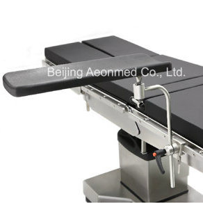 High Position Arm Holder for Operating Table pictures & photos