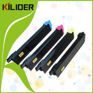Compatible Toner Cartridge for Taskalfa 2551ci Kyocera Tk-8327 Color Copier pictures & photos