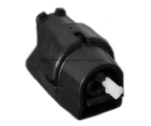 Cable Accessories Ignition System Sumitomo Connector 6189-0172, 6189-0249 pictures & photos