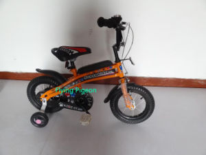 "12""/16"" New Product Children BMX Bicycle (FP-KDB039) pictures & photos"