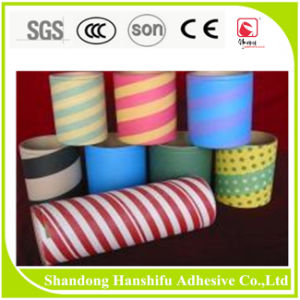 Skillful Manufacture Water-Based Paper Tube Glue pictures & photos