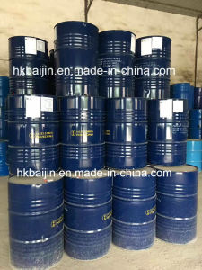 CAS No.: 96-33-3, Methyl Acrylate 99.5%, MA 99.5% pictures & photos