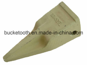 Replacement Bucket Teeth (1U3452TL) pictures & photos