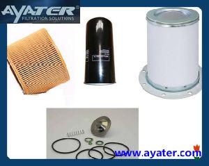 2901197200 Atlas Copco Preventive Maintenance Kit Fs 8000h OEM pictures & photos