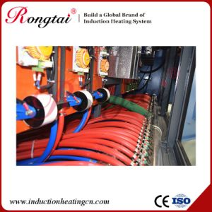 Hot Sale Steel Pipe Heat Teatment Furnace pictures & photos
