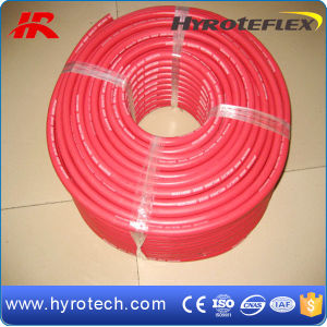 Hot Sale Red Color Acetylene Hose pictures & photos
