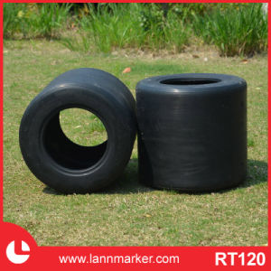 High Quality Racing Tire for Karting Go Kart pictures & photos