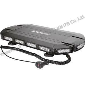 New Black Case LED Mini Lightbars/ Light Bars pictures & photos