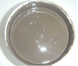 Aluminum Powder for Aluminum Conductive Paste