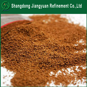 Flocculant Polyaluminium Chloride for Dyeing Wastewater pictures & photos