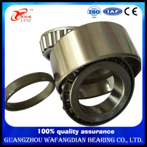 China Manufacturer Supply Wheel Hub Bearing Dac35618040 for Peugeot 206 pictures & photos