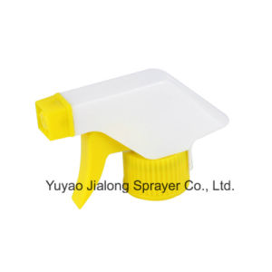 High Quality Trigger Sprayer for Cleaning/Jl-T103 pictures & photos