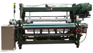 Mechanical Shuttleless Loom pictures & photos