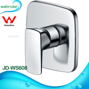 Wall Mounted Bathroom Shower Mixer Water Tap Switch pictures & photos