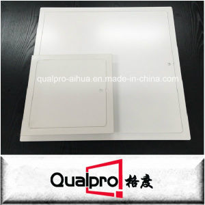 Galvanized flush steel access doors AP7050 pictures & photos