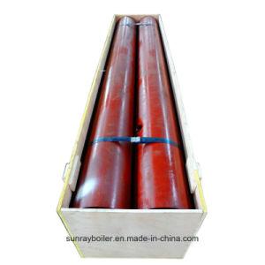 OD273 Boiler Pin Tubes pictures & photos