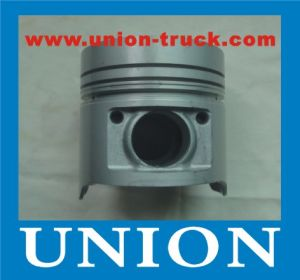 Lift Truck Parts, 2z Piston for Toyota Diesel Engine pictures & photos