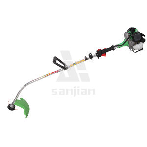 Sjbc260A, 25.4cc Gasoline Brush Cutter with CE, GS, EMC. EU2 pictures & photos