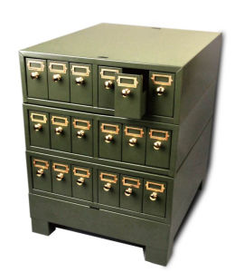 Luxpathtm Storage Cabinets pictures & photos