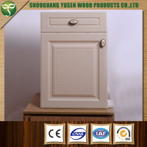 Standard Size Doors with Good Price pictures & photos