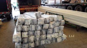 6063 Aluminium Extrusion for Construction Profiles pictures & photos
