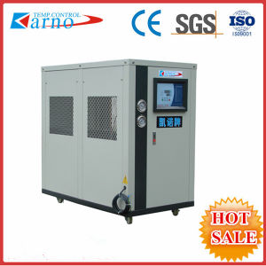 Laser Industry Scroll Type Air Cooled Chiller Unit (KN-10AC)