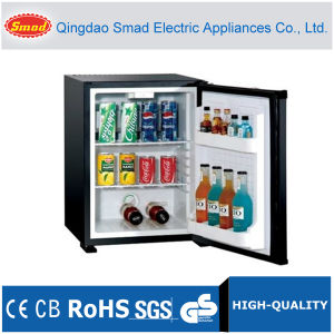 30L Best-Selling Fashionable Use Minibar pictures & photos