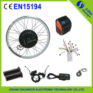 High Quality! ! Electric Bike Kit! ! pictures & photos