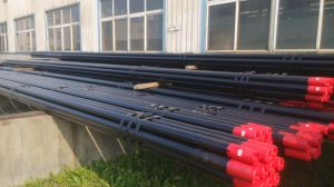 Drill Pipe of API 5DP pictures & photos