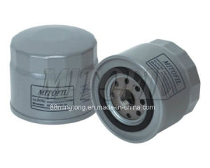 Oil Filter Use for Mitsubishi (OEM NO.: MD084693)