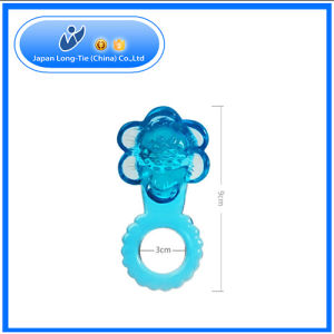 Vibrator Condom Ring with OEM Service pictures & photos