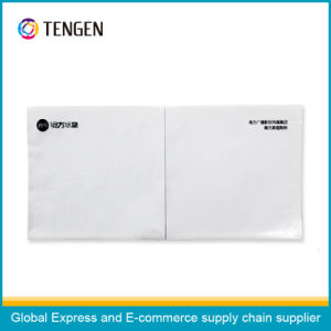 Plastic Packing Slip Envelope of Different Brand pictures & photos