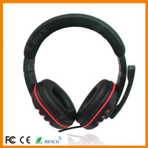 Stereo Beats Headphones Headphone with Mircophone pictures & photos