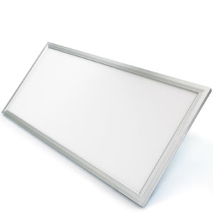 Dimmable High Ultra Thin 600*600 LED Panel Light pictures & photos