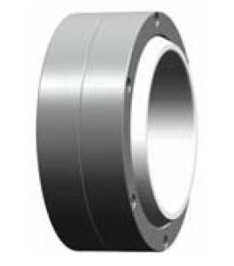 Maintenance-Free Radial Spherical Plain Bearings (GEH...HT)