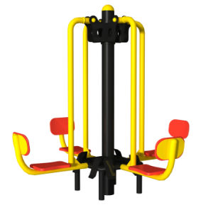 Gym Machine Fitness Equipment for Adults (A-14107) pictures & photos