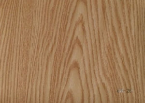 68-26 PVC Wood Grain Decorative Sheet