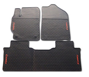 Car Mat for Toyota Camry pictures & photos