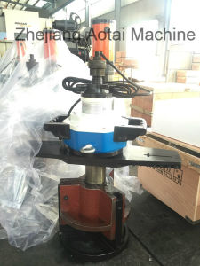 Y Type Electric Pipe Welding Preparation Machine (ISY-351) pictures & photos