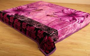 100 Polyester Mink Blanket, Korean Mink Blankets Wholesale