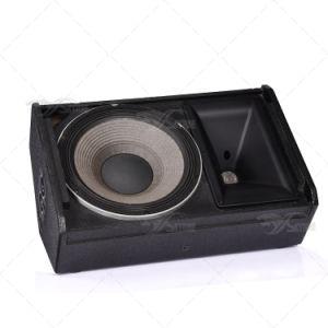 Stage PRO Audio Srx712m Monitor Speaker pictures & photos