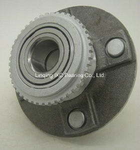 Auto Bearing for Toyota, Clutch Release Bearing DAC40740042 pictures & photos