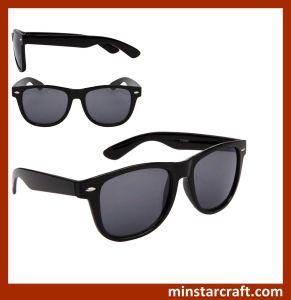 cheap eyeglass frames  frames 03 product list
