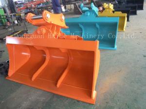 Hitachi Excavator Tilt Bucket (ETB-120) pictures & photos
