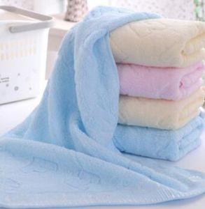 100% Cotton Towel pictures & photos