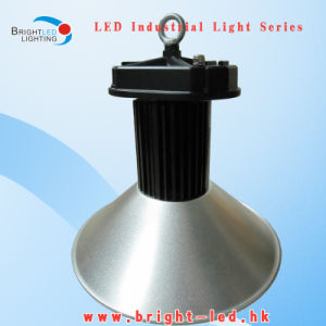 IP65 Industrial Light 100W LED Highbay Light for Warehouse pictures & photos