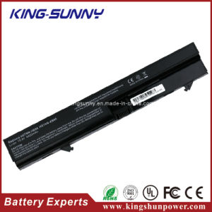 Lithium Polymer Battery Laptop Battery for HP Probook 4411s 4415s 4410s