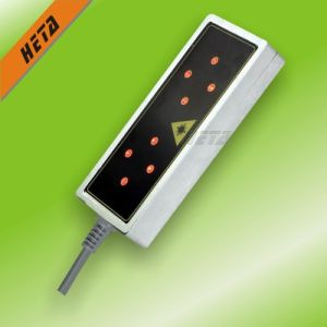 Heta Portable Body Slimming Beauty Laser H-9008 pictures & photos