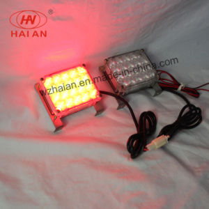 Red LED Bicycle Warning Light (TBF-818L1) pictures & photos