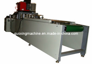 Paper Bag Machinery (GX-30)